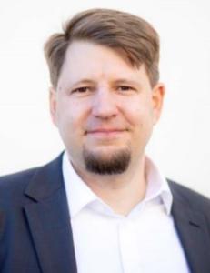 Markus Klein